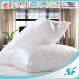Factory Wholesale Pillow