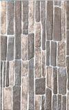 Kitchen & Bathroom Ceramic Wall Tiles (WP25424)