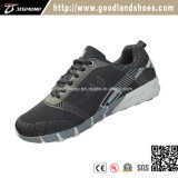 New Lateset Fashion Running Shoes Sports Shoes 20141-2 OEM