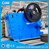 China Leading PE Series Stone Jaw Crusher for Sale