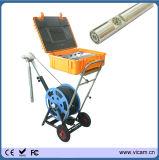 300m Cable Borehole Video Inspection Camera V10-BCS