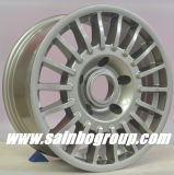 F80952 15-17 Inch Aluminum Aftermarket Wheel Rim