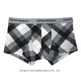 2015 Hot Product Underwear for Men Boxers 84