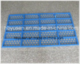 Hot Sale Steel Frame Screen/Composite Screen/Swaco Shale Shaker Screen Mesh