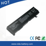 Laptop Battery for Toshiba Satellite A80 A100 A6 PA3399u-1bas