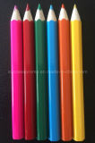 Promotion Natural Wooden Color Pencils for Kids