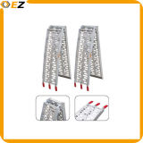 High Quality Loading Ramp ATV Aluminum Ramp