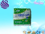 Good Care Baby Diaper with Soft Breathable Disposable Nappy