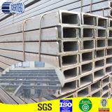 galvanized Steel purlin U Beam C Channel