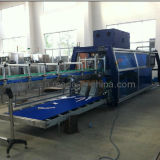 Carton Folding Glue Machine (WD-40XB)