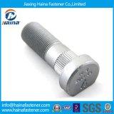 Customized Zinc Plated/Dacromet Auto Fastener