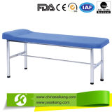 Stainless Steel Examination Table with Pillow Prices