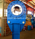 Safety Torque-Limited Hold Back Device for Belt Conveyor (NJZ25)