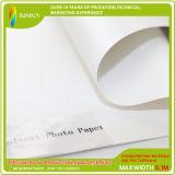 Eco-Solvent 240GSM Matte High Stiff Photo Paper