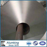 0.006mm Thickness Household Aluminum Foil for Food Packaging