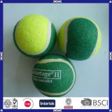 Customized Cheap Colorful Tennis Ball for Pet