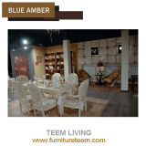 Home Dining Room Furniture Antique Dining Table
