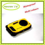 1080P Resolution Waterproof Action Camera