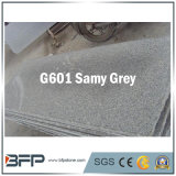 Project Use Grey Granite Natural Stone Base for Floor Tile