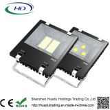 High Lumens Outdoor Lighting LED Flood Light with Long Lifespan