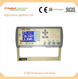 Digital Lcr Meter Manufacturer China Factory (AT2816A)