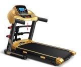 Healthmate Home 1.5HP/2.0HP Fitness Running Machine Motorized Treadmill