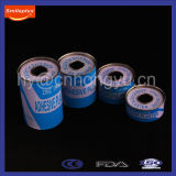 Tropic Use Zinc Oxide Adhesive Surgical Tape