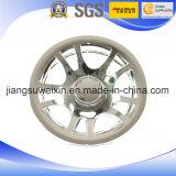 "Universal 8"" Sport Wheel Cover"