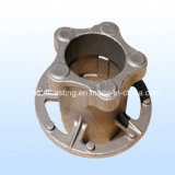 OEM Investment Steel Casting for Alloy Steel Casting