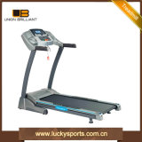 Home Domestic Fitness Equipment Motorized Electric Indoor Treadmill