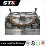 China Mould Supplier for Plastic Injection Mold (STK-M1103)