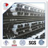 API 5CT Casing Grade K55 Range 3 Btc Steel Casing
