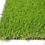 Landscape Synthetic Grass Carpet for Garden (BSA)