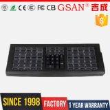 81 Keys PS/2 Port POS Programmable Keyboard