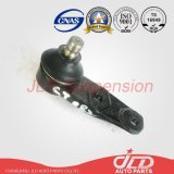 7701462182 Suspension Parts Ball Joint for Nissan Kubistar