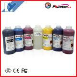 Phaeton Sk4 Solvent Ink, for Spt/35pl Print Heads