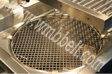 Plain Weave Mesh Filter with ISO9001