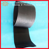 EPDM Rubber Heat Shrink Tube