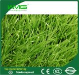 Artificial Grass Sports Flooring for Football Grass