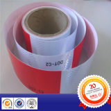 High Intensity Grade Reflective Tape for Road