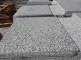 Cheap Grey Granite, Granite Tiles and Granite Slabs