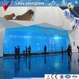Acrylic Plastic Ocean Window