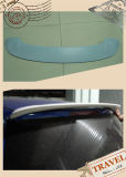 Carbon Fiber Australia Style Spoiler for Suzuki Swift 2005-2008