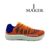 2016 Best Selling New Style Running Shoes Jm2055