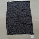 Both Men and Women, 30s Rayon Scarves