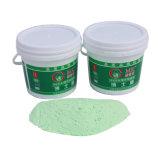 BSD-202 Marble Crystal Powder for Marble Floor Polishing