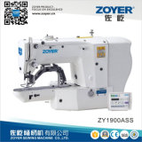 Zoyer Juki Direct Electronic Bar Tacking Industrial Sewing Machine (ZY71900A)