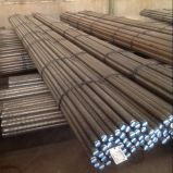 Ss400 Hot Rolled Carbon Steel Bar/St37-2 1020 Steel Rod