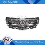 Grille Assy OEM No. 9068800785 for Sprinter 906