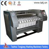Single Roller Commercial Marine Ironing Machine (YPA I-1000/1300mm)